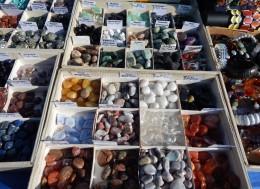 Лечебные свойства сапфира, Лечебные свойства полудрагоценных камней, Аквамарин лечебные свойства,