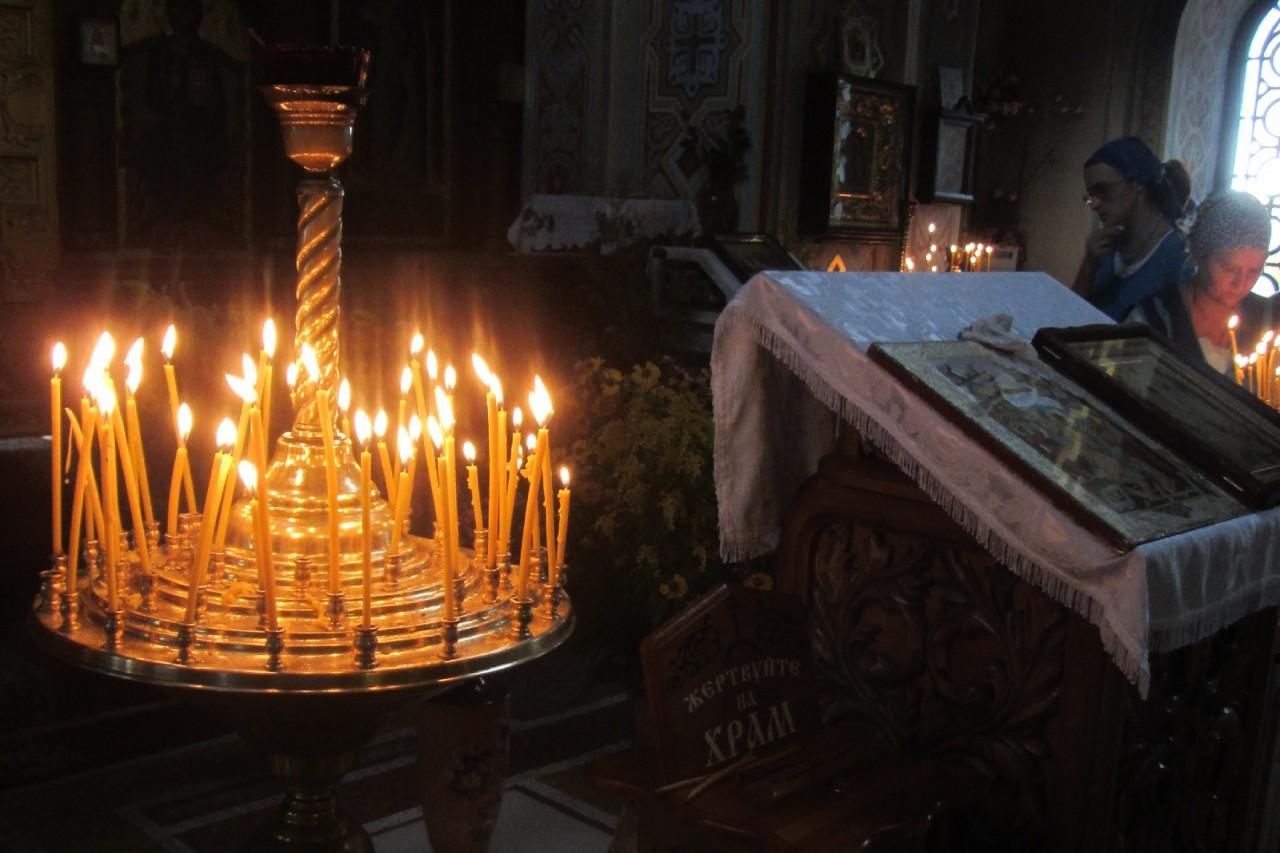 Народные обычаи и поверья страстной пятницы, Языческие и славянские традиции и обычаи страстной пятницы.