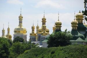 Особенности службы в православных храмах в Страстную Пятницу