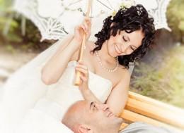 Зачем нужен брак, Зачем заключать официальный брак, Зачем брак мужчинам, Зачем женщине нужен брак, Кому брак более выгоден,