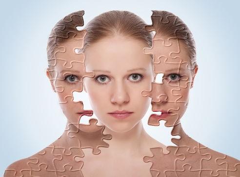 Чем убрать пигментацию на лице