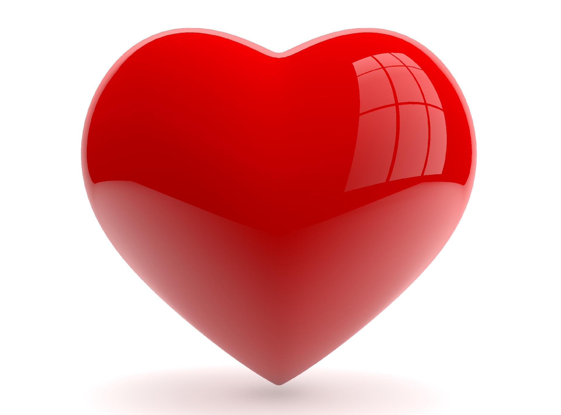 Что такое любовь к себе, Что значит «любить себя», Что означает любовь к себе,