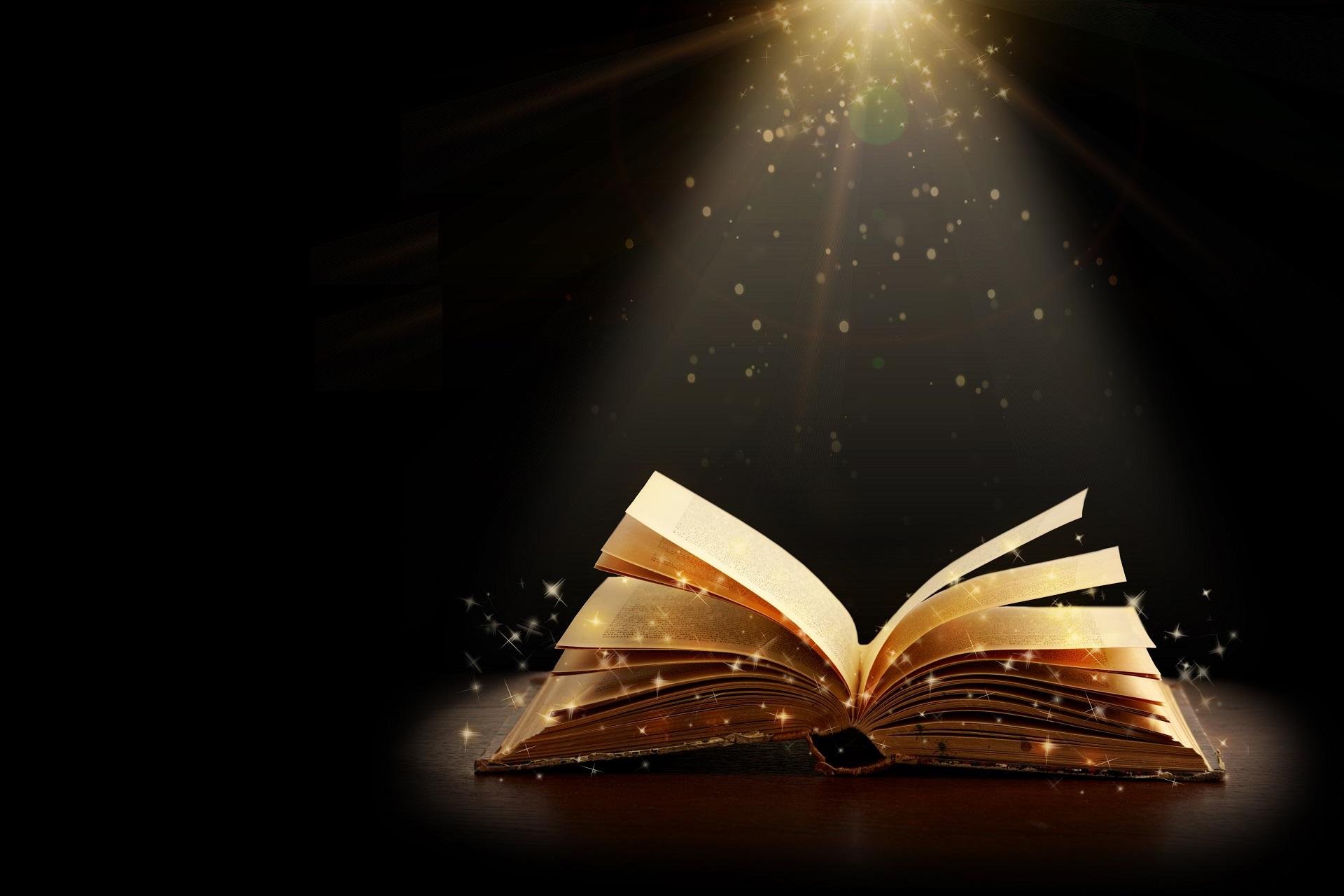 Сказки — это мудрость переданная нам от наших предков славян.