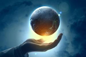 Как подсознание, Бог, вселенная говорит с человеком?
