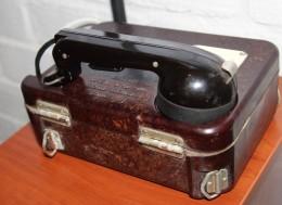 Кто самый первый изобрел телефонный аппарат, В каком году изобрели телефон,
