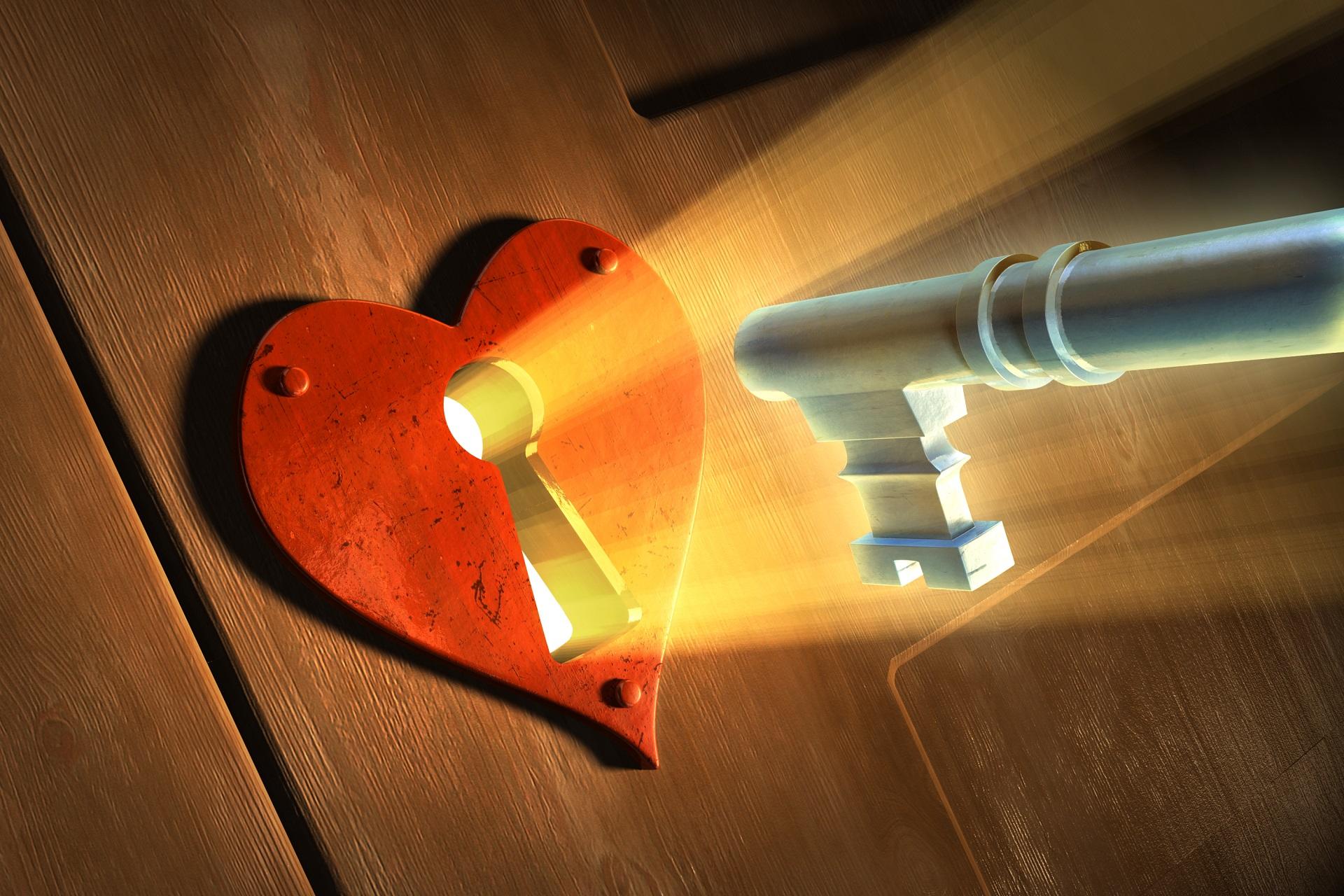 Цитаты о любви от Ошо, Ошо Лучшие Цитаты о любви, Ошо Лучшие цитаты про любовь, цитаты о любви и одиночестве.