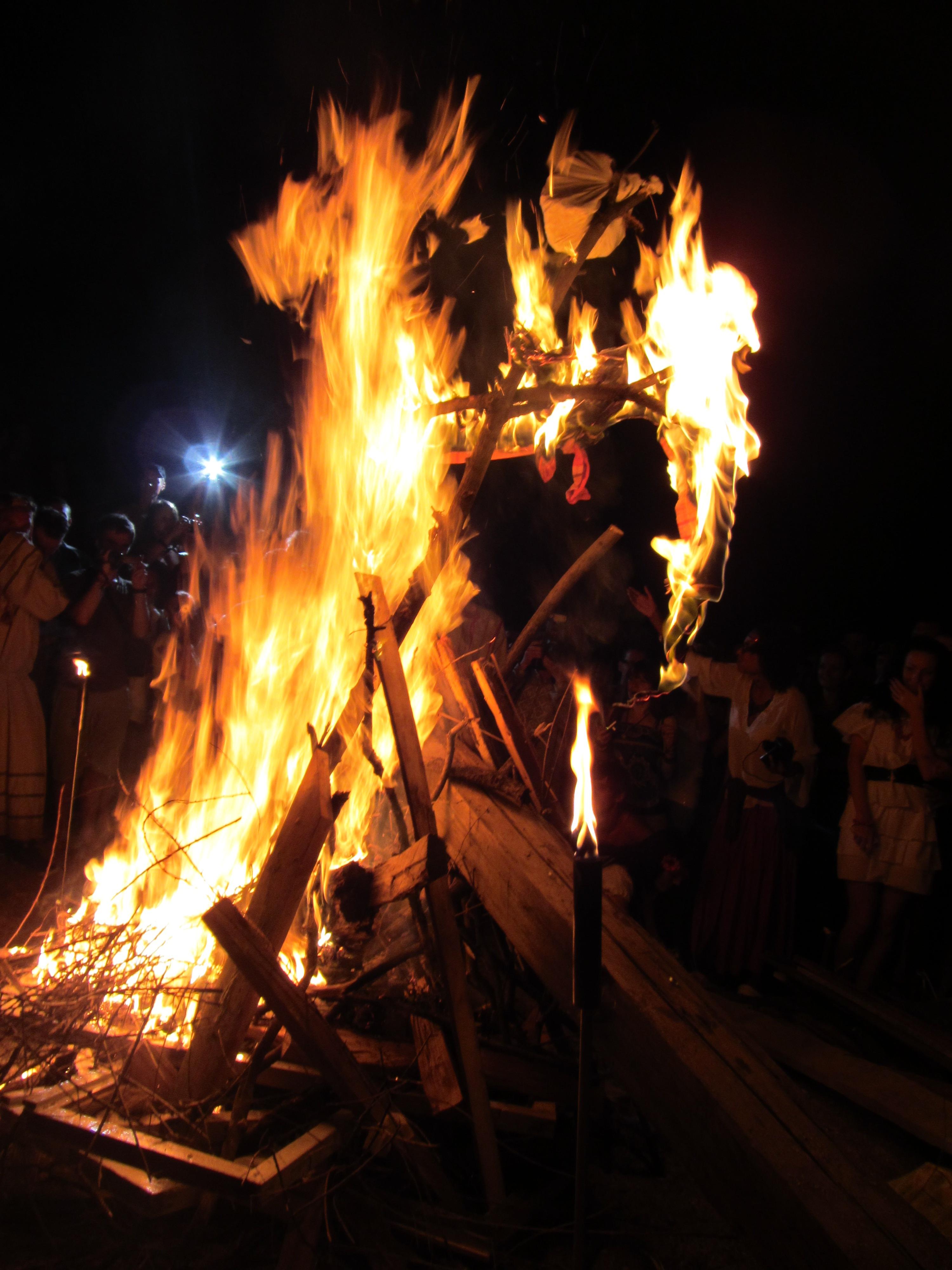 Православные, государственные и народные праздники июня 2015, Православные церковные праздники июня 2015, Народные и славянские праздники июня 2015,