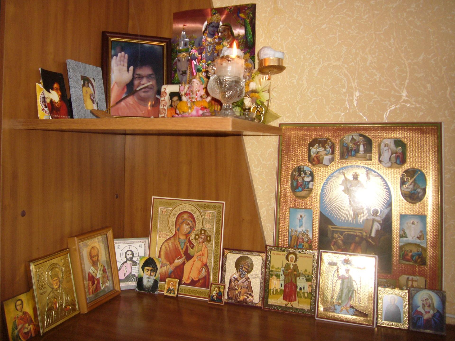 Проблемы современного Мусульманства, Проблемы Религии в России и СНГ, Правильные религии будущего