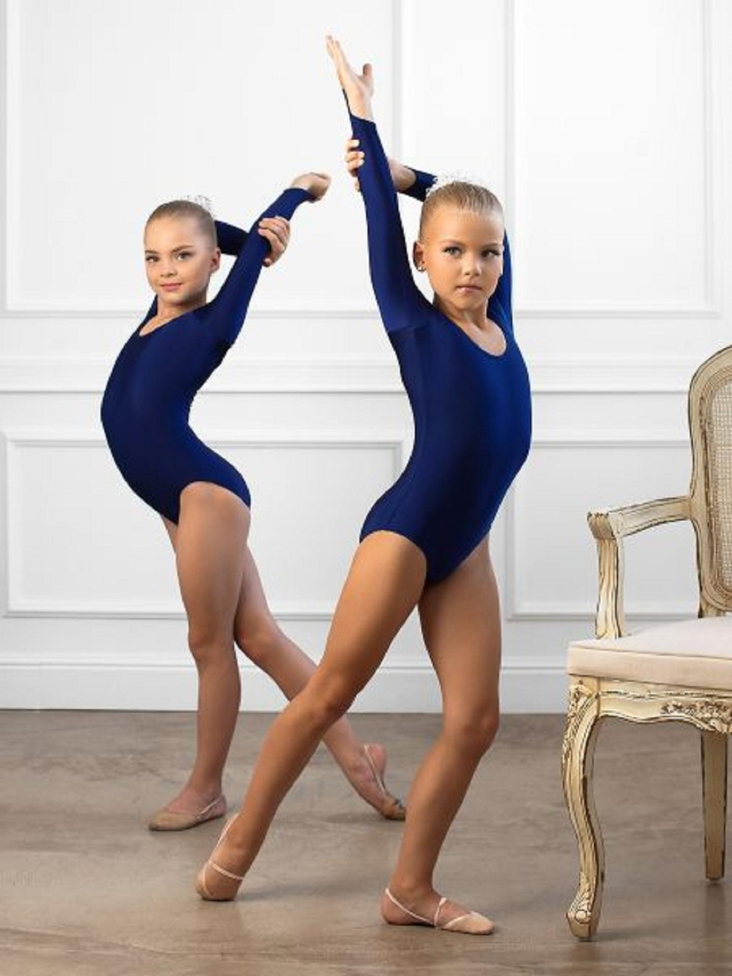Фото модель гимнастки 18 фотография