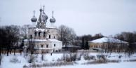 Вологодские Расказы и новости, vologodskie-raskazy-i-novosti