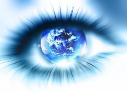 Что любят люди зрительного вектора, Мужчина зрительного вектора, зрительно-уретральный вектор, анально-зрительный вектор, Внешний вид человека со зрительным вектором, Ребенок со зрительным вектором.