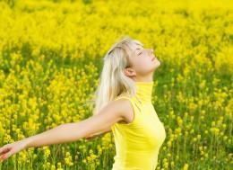 Что еще может вызывать солнечный дерматит, Эндогенный солнечный дерматит,