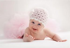 Воспитание и развитие ребенка первого года жизни и младенца, Воспитание ребенка до трех месяцев, Развитие ребенка до 6 месяцев, Физическое воспитание ребенка первого года жизни,