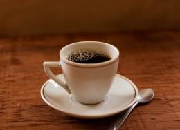 Состав кофе, Воздействие кофе на организм человека, Польза кофе, При профилактике каких болезней полезен кофе, Какой кофе более полезен?