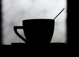 Чем вреден кофе, Вред кофеина, Вред кофе, Признаки зависимости от кофе, Кому противопоказан кофе.