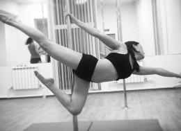 Что такое Pole Dance, Что такое Pole Dance – танцы на шесте или пилоне, Чем отличаются танцы на шесте и пилоне, Как проходит тренировка pole dance