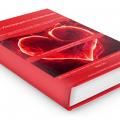 Распродажа Книги: «Любовь: инструкция к применению», распродажа новой книги о любви, Новости мая месяца на портале саморазвития
