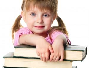 Во сколько дети начинают разговаривать, Как быстро научить ребенка разговаривать, Почему ребенок не разговаривает,