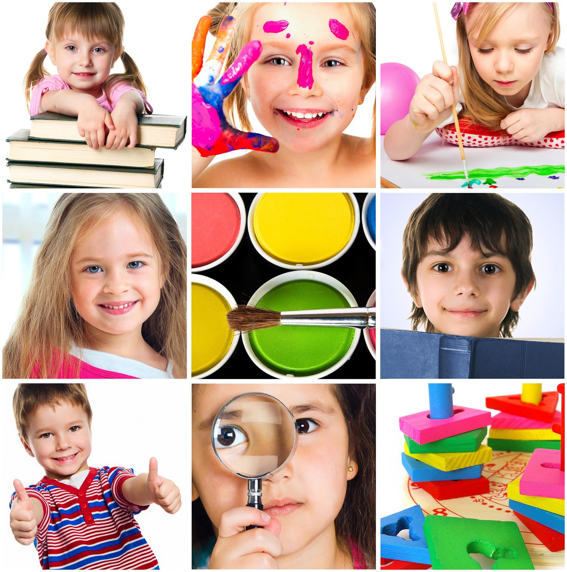 Как правильно воспитывать с рождения, Воспитание детей до 5 лет, Как же правильно разговаривать с детьми от 3 до 5 лет, Особенности воспитания мальчиков,
