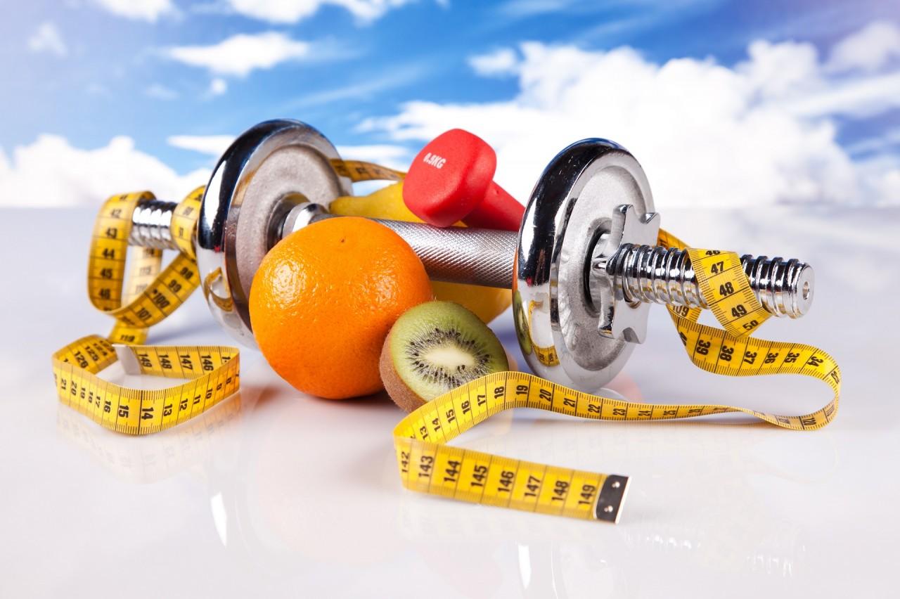 как быстро похудеть без диет, быстрое похудение без диет, быстро избавиться от лишних килограммов, быстрое похудение в домашних условиях, в вопросе похудения, сжигатели жира в питании, тренировки для жиросжигания, не меняем режима питания, вести активный образ жизни