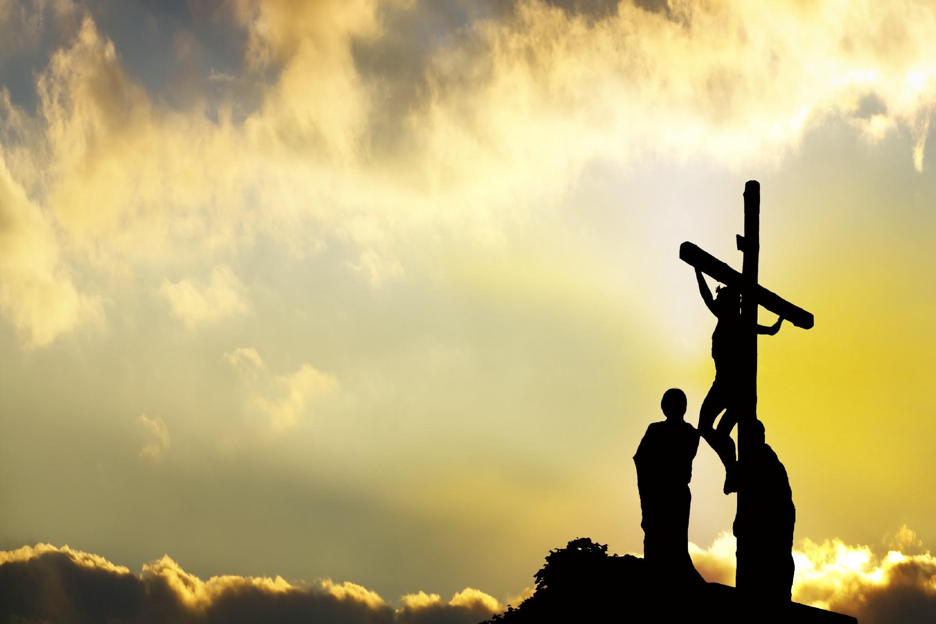 Почему Иисус проповедовал именно в Израиле, Почему священники ненавидели Христа,
