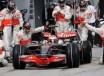 Брюс МакЛарен и создание команды, История команды McLaren, История создания первых серийных автомобилей Макларен,