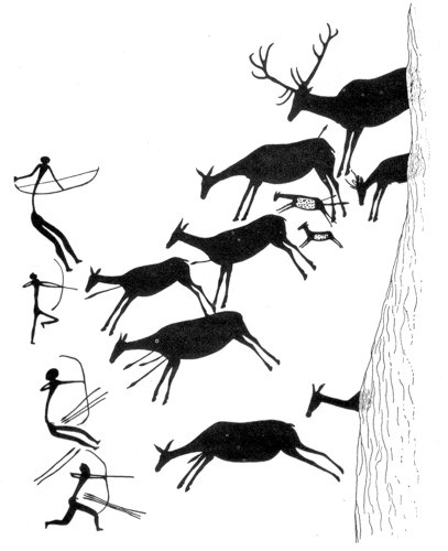 История охоты с луком или арбалетом, Как обойти ограничение на охоту с луком, Юридические нюансы охоты с луком и арбалетом, С чем лучше охотиться с луком или арбалетом, Как выбрать лук или арбалет для охоты, Цена арбалета для охоты, Цена лука для охоты.