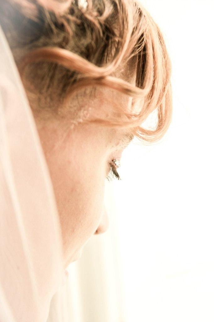 Что делать если он женат,Жена или любовница: кто дороже, Отношения с женатым, Увести мужчину из семьи возможно ли это, Как мотивировать мужчину развестись с женой?