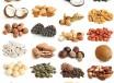 Общая информация о пользе и вреде орехов, Доказанная польза орехов, Какие орехи самые полезные, Полезные свойства орехов, Вредные свойства и противопоказания орехов, Лечебные свойства орехов.