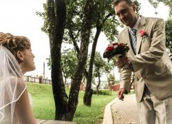 Что делать если муж меня разлюбил, как женщине спасти брак, Как вернуть любовь своего мужа,