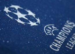 Лига Чемпионов 15-16