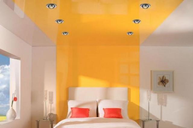 как выбрать дизайн натяжных потолков в спальне, какой натяжной потолок выбрать для спальни, подобрать дизайн натяжных потолков, выбора дизайна натяжных потолков в спальне, вариантов дизайна натяжных потолков