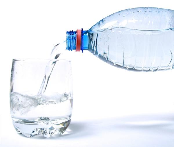 польза водной диеты для похудения, диета предполагает пить много воды, водная диета для похудения, похудеть на водной диете, отзывы о водной диете, результат водной диеты, диете на воде