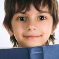 Тяжело ли ребенка научить читать, Тяжело ли ребенка научить читать, как играми научить ребенка читать, игра для обучения детей ятению