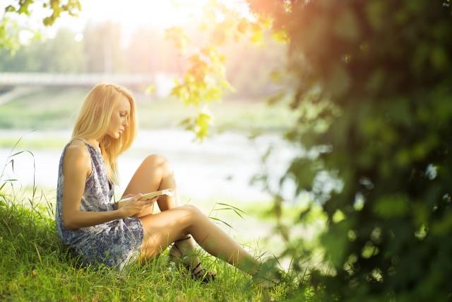 Как женщине обрести внутреннюю и внешнюю красоту, внутреняя и внешняя красота девушка и женщины.