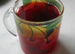 Чай каркаде, польза и вред, Полезный состав чая каркаде, Польза красного чая каркаде, Чем вреден чай каркаде, Как правильно заваривать чай каркаде, Как правильно пить каркаде