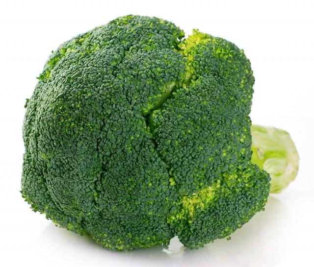 Польза брокколи, Полезные качества и свойства, Брокколи и диета, Вред брокколи и противопоказания.