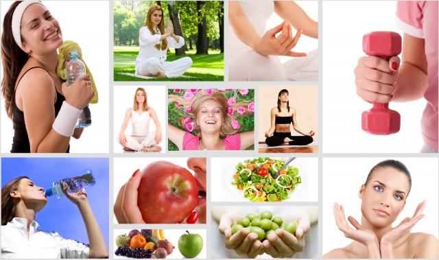 Самый лучший и эффективный способ похудеть
