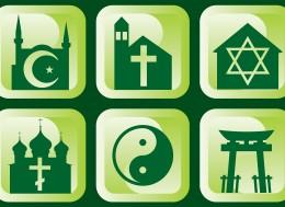 yekumenizm-v-pravoslavnoy-cerkvi-eres-religiya