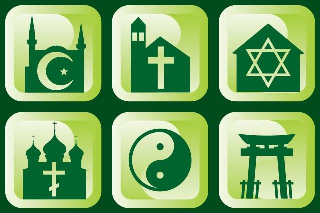 Что такое экуменизм, Отношение Православной Церкви к экуменизму, Экуменизм и католики, Экуменизм и протестанты.