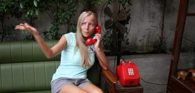 мобильная связь на острове Пхукет, мобильная связь на Пхукете, как звонить из Таиланда в Россию, стоимость телефонной карты в Таиланде, позвонить из Таиланда в Россию, звонки из Таиланда в Россию, как звонить в Таиланде, стоимость услуг связи в Таиланде, звонки из России в Таиланд, позвонить из России в Таиланд, операторы сотовой связи на Пхукет