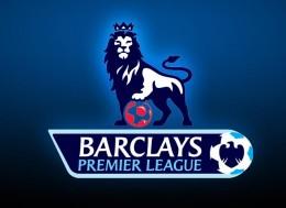 Barclays PL