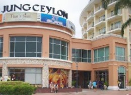 Jungceylon 1