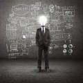Интересные бизнес-идеи и внедрение бизнес-инноваций в компании, Внедрение бизнес-инноваций, Новые результативные бизнес - идеи – экономия ресурса