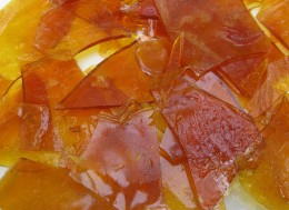 жженый сахар от кашля, польза и вред жженого сахара, лечение жженым сахаром, jjenyy sahar