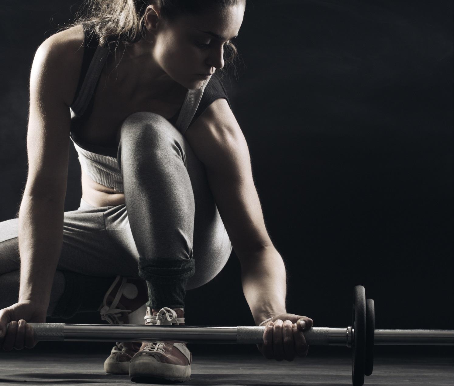 Какой спорт лучше всего для похудения, какой вид спорта лучше всего способствует похудению,