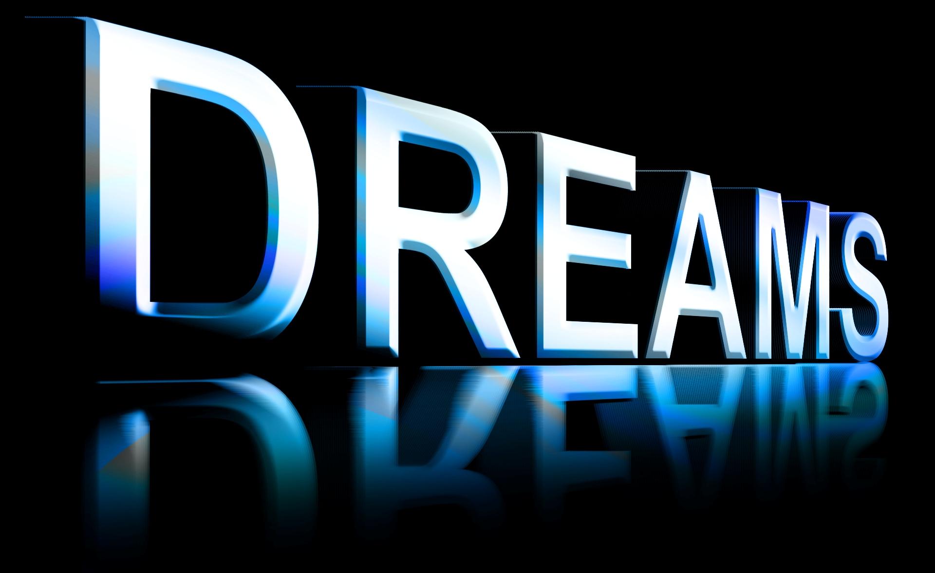 Почему не снятся сны, Почему снятся вещие сны, Почему снятся кошмары и страшные сны, Почему снятся эротические сны.