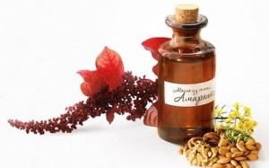 польза и противопоказания амарантового масла, масло амаранта, чем полезен амарант, амарантовое масло, вред амарантового масла, полезные свойства амарантового масла, лечебные свойства амаранта, амарантовое масло для лица, использование масла амаранта, применение амарантового масла, сквален в амарантовом масле, витамин Е и сквален в амаранте, целебные свойства масла амаранта, маски с амарантовым маслом