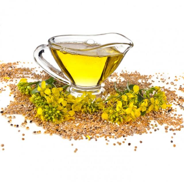 горчичное масло польза и вред, горчичное масло очень полезное, свойства горчичного масла, горчичное масло в кулинарии, масло из семян горчицы, употреблении горчичного масла, чем полезно горчичное масло, горчичное масло содержит, горчичное масло в медицине, горчичное масло применение, вред горчичного масла, применение горчичного масла в косметологии, маски с горчичным маслом, маска для волос из масла горчицы, маска для волос с горчичным маслом, горчичная маска для волос, горчичное масло для похудения, горчичное масло не рекомендуется