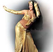 уроки танца живота для начинающих, научиться танцу живота самостоятельно, базовые движения танца живота, техники восточного танца, пластика в танце живота, техники в танце живота, удары в восточном танце